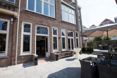 Den-Haag-Haganum