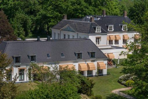 Fleurage Residences, Bloemendaal, Haarlem