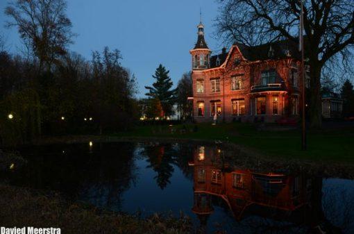 Huize Dahme Lochem Zutphen - 2