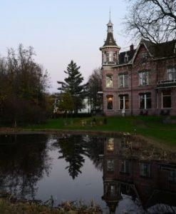 Huize Dahme Lochem Zutphen