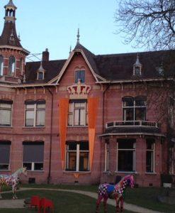 Huize Dahme Lochem Zutphen - 3