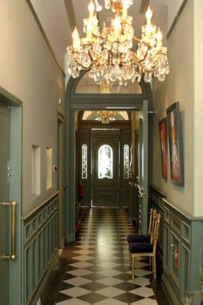 Huize Dahme Lochem Zutphen - 4