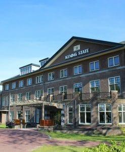 Kening-State-ECR-Franeker-Leeuwarden