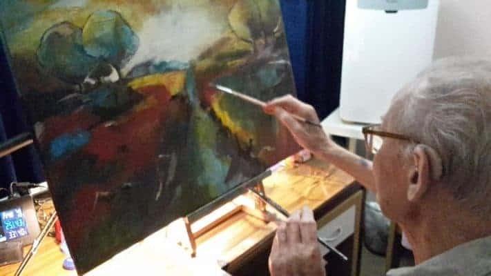 schilderworkshop-senioren-doetinchem