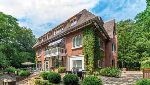 Villa-Sijthof-Vandaegh-Wassenaar