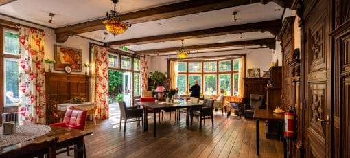 Villa-Sijthoff-Vandaegh-Wassenaar