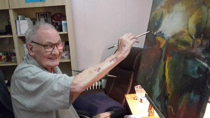 Workshop-schilderen-dementie-doetinchem
