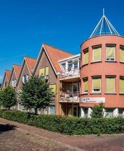 boldershof-Amersfoort