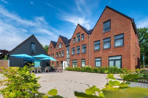 Zorghuis-Hengelo
