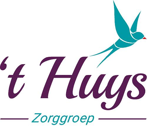 tHuys_logo_zorggroep