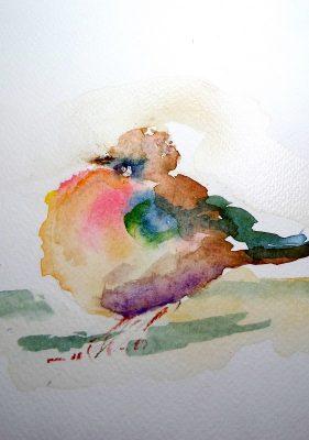 workshop-tekenen-schilderen-dementie-den-haag