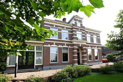 villa-roderlo-eminent-ruurlo-zutphen-kleinschalig