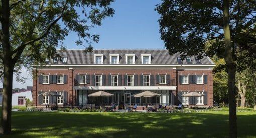 villa-rittenborgh-zeeuws-woongenot-middelburg-zeeland
