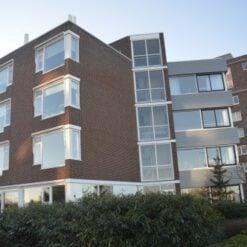 Haven-Du-Pont-ZorgHavengroep-Rozenburg-Spijkenisse