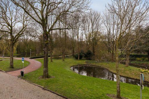 Particuliere-zorg-Parck-Haven-Barendrecht