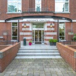 verpleeghuis-Den-Haag-Gouden-Hart-Residence-Chateau