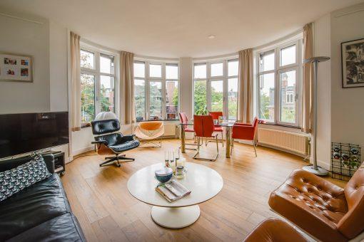 Residence-Chateau-Vandaegh-Den-Haag