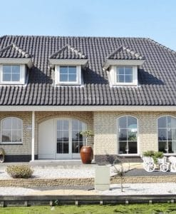 Zorgvilla Nieuwerkerk aan den IJssel, Gouda, OwerCare
