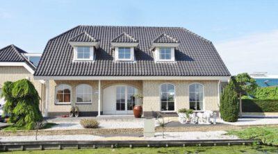 Villa-Raatskeller-nieuwerkerk-aan-den-IJssel-MitaZorg