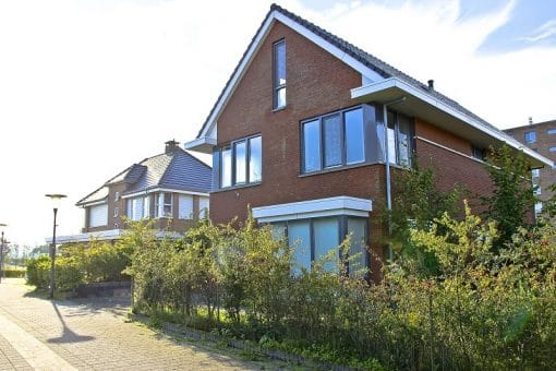 Villa-Buythenhove-Zoetermeer-MitaZorg