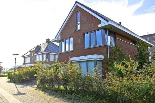 Zorgvilla Zoetermeer OwerCare