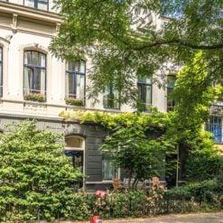 huize-plantage-amsterdam