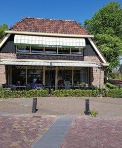 huize-de-volle-aandacht-sint-pancras-alkmaar-heerhugowaard