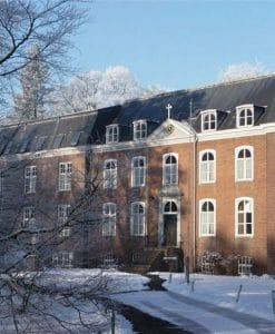 Landgoed-Groot-Bijstervelt-Valuas-Zorggroep-Oirschot-Eindhoven