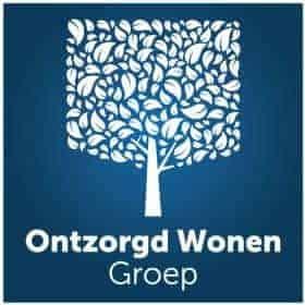 Ontzorgd-Wonen-Groep-logo