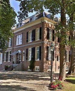 Oosterveld-Stepping-Stones-Arnhem