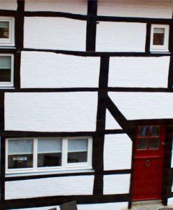 Elsresidentie-Margraten-Maastricht