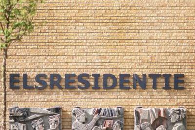 Elsresidentie-Sittard-verpleeghuis