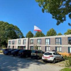 Wilgenhuis-Dronten-Amado