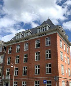 verpleeghuis-Amsterdam-Vermeer-Valuaszorg