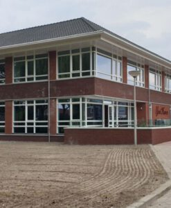verzorgingshuis-Capelle-IJssel-Haven