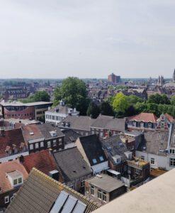 Roermond-Residentie-La-Tour-OWG
