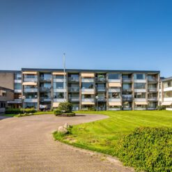 Fidesta-Sinnemahuys-Friesland
